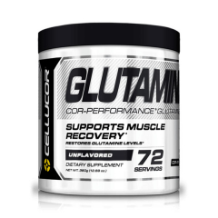 Glutamine Cor-Performance von Cellucor. Jetzt bestellen!