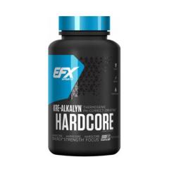Kre-Alkalyn Hardcore EFX von All American EFX. Jetzt bestellen!