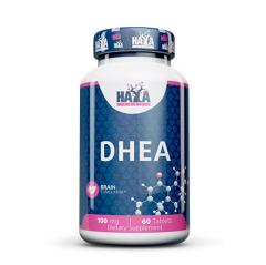 Haya DHEA 100 mg 60 Tabletten