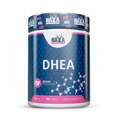 DHEA 50 mg. Jetzt bestellen!