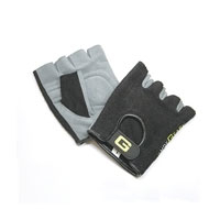 Trainings Handschuhe von M Double You. Jetzt bestellen!