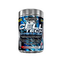 CellTech Hyper-Build von Muscle Tech. Jetzt bestellen!