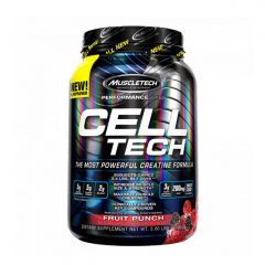 CellTech Performance Series (1400 g)