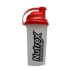 Nutrex Shaker 700 ml. Jetzt bestellen!