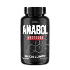 Nutrex Anabol Hardcore