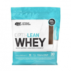 ON Lean Whey 780 g. Jetzt bestellen!