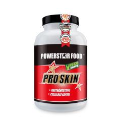 Pro Skin von Powerstar Food. Jetzt bestellen!