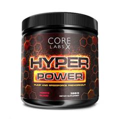 Hyper Power von Revange Core Labs. Jetzt bestellen!