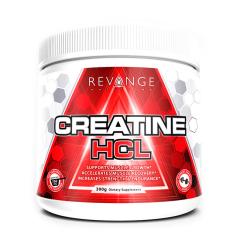 Revange Creatine HCL 750 mg. Jetzt bestellen!