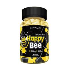 Happy Bee von Revange Core Labs. Jetzt bestellen!
