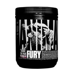 Animal Fury von Universal Nutrition. Jetzt bestellen!
