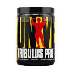 Tribulus Pro 100 Kapseln von Universal Nutrition. Jetzt bestellen!