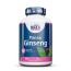 Panax Ginseng 200 mg 120 Kapseln