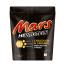 Mars Hi Protein Powder 875 g